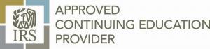 IRS_CE_Provider_Logo_Color_0